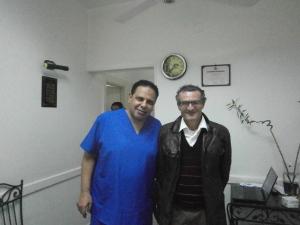 Con Ala Al Aswany