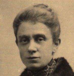 Elisa Salerno (fonte: presdonna.it)