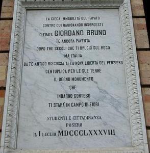 Macerata-Bruno