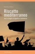 riscatto+mediterraneo+copertina