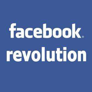 facebook rev